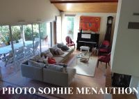 A vendre Labenne 400095686 Equinoxes immobilier