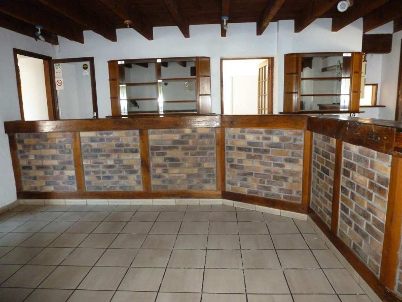 A vendre Saint Martin De Seignanx 400095920 Equinoxes immobilier