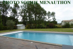 A vendre Dax 400095923 Equinoxes immobilier