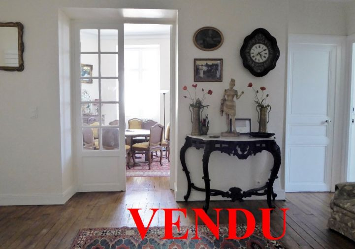 A vendre Biarritz 400095936 Equinoxes immobilier
