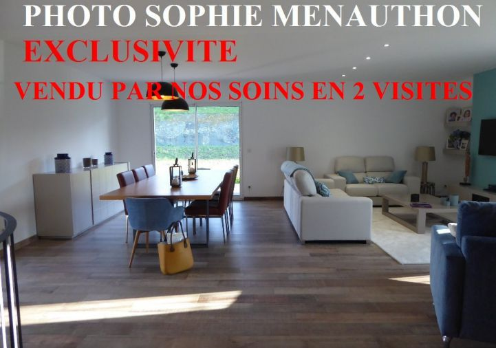 A vendre Bayonne 400095949 Equinoxes immobilier