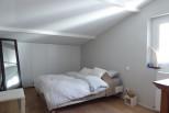 A vendre Biarritz 400095990 Adaptimmobilier.com