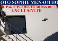 A vendre Biarritz  400095990 Equinoxes immobilier