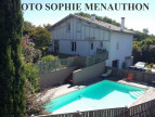 A vendre Ondres 400095997 Equinoxes immobilier