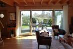 A vendre Pouillon 400095999 Equinoxes immobilier