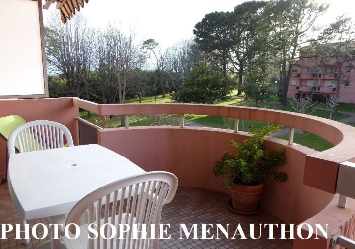 A vendre Biarritz 400096004 Equinoxes immobilier