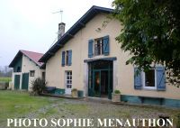 A vendre Peyrehorade  400096010 Equinoxes immobilier