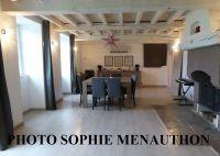 A vendre Saint Jean De Marsacq  400096021 Equinoxes immobilier