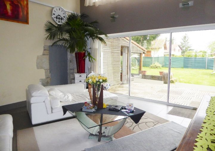 A vendre Peyrehorade 400096095 Equinoxes immobilier