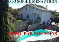 A vendre Ondres  400096104 Equinoxes immobilier
