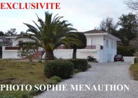 A vendre Tarnos  400096117 Equinoxes immobilier