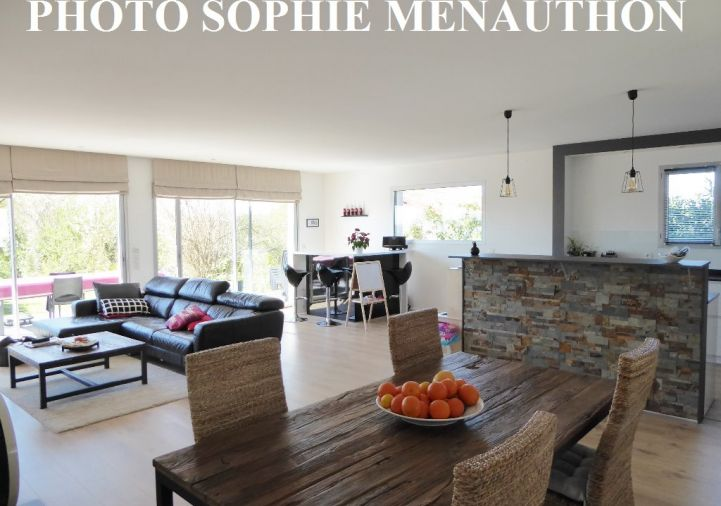 A vendre Bayonne 400096120 Equinoxes immobilier