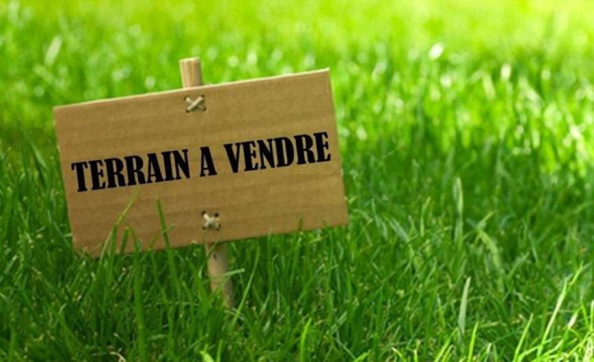 A vendre Bayonne 400096125 Equinoxes immobilier