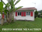 A vendre Peyrehorade 400096171 Equinoxes immobilier