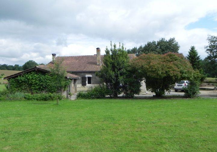 A vendre Saint Lon Les Mines 400096173 Equinoxes immobilier