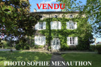 A vendre Bayonne 400096182 Equinoxes immobilier
