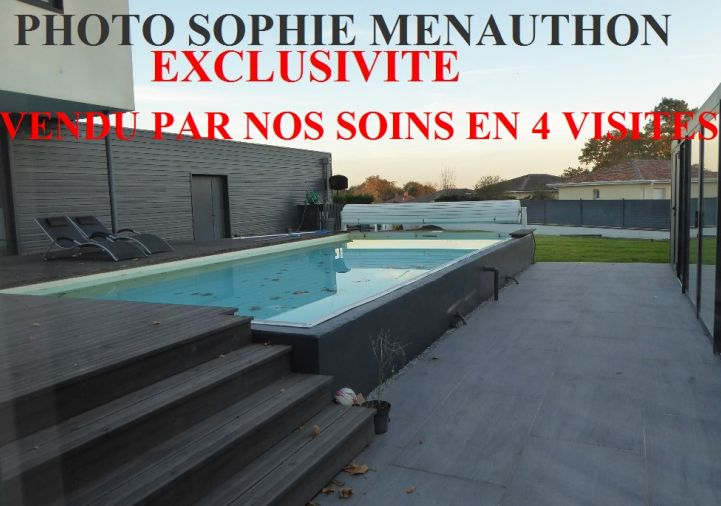 A vendre Dax 400096193 Equinoxes immobilier