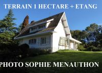 A vendre Benesse Maremne  400096204 Equinoxes immobilier