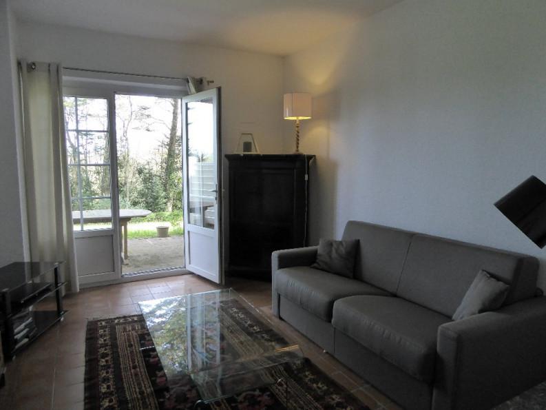A vendre Saint Jean De Luz 400096237 Equinoxes immobilier