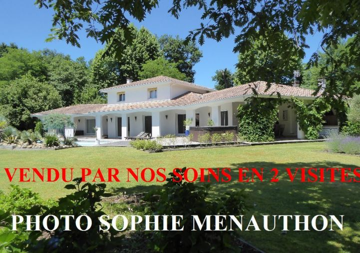 A vendre Dax 400096265 Equinoxes immobilier