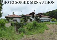 A vendre Saint Andre De Seignanx  400096267 Equinoxes immobilier