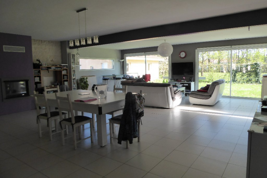 A vendre Peyrehorade 400096293 Equinoxes immobilier