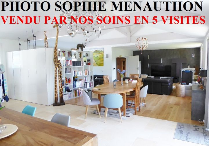 A vendre Bayonne 400096335 Equinoxes immobilier