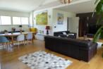 A vendre Briscous 400096336 Equinoxes immobilier