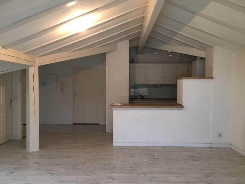 A vendre Capbreton 400096389 Equinoxes immobilier