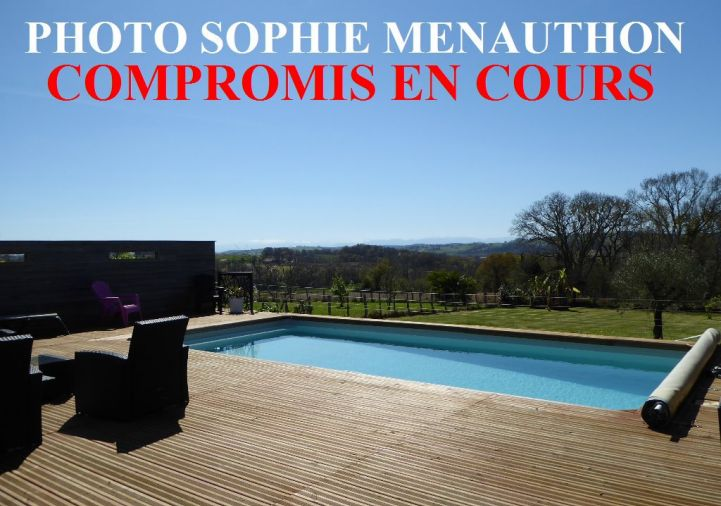 A vendre Peyrehorade 400096414 Equinoxes immobilier