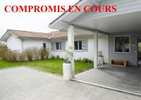 A vendre Bidache  400096415 Equinoxes immobilier