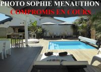 A vendre Urt  400096429 Equinoxes immobilier