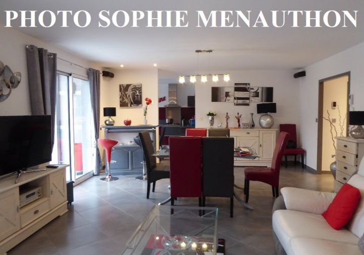 A vendre Bayonne 400096434 Equinoxes immobilier