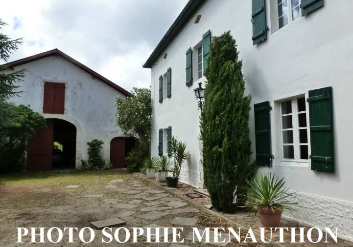 A vendre Dax 400096440 Equinoxes immobilier