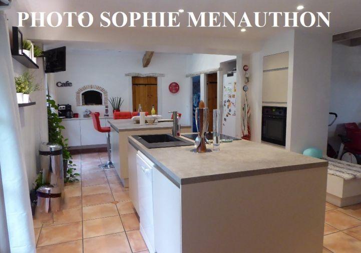 A vendre Saint Jean De Marsacq 400096453 Equinoxes immobilier