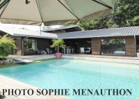 A vendre Dax  400096458 Equinoxes immobilier