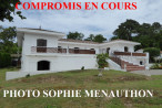 A vendre Bayonne 400096463 Equinoxes immobilier