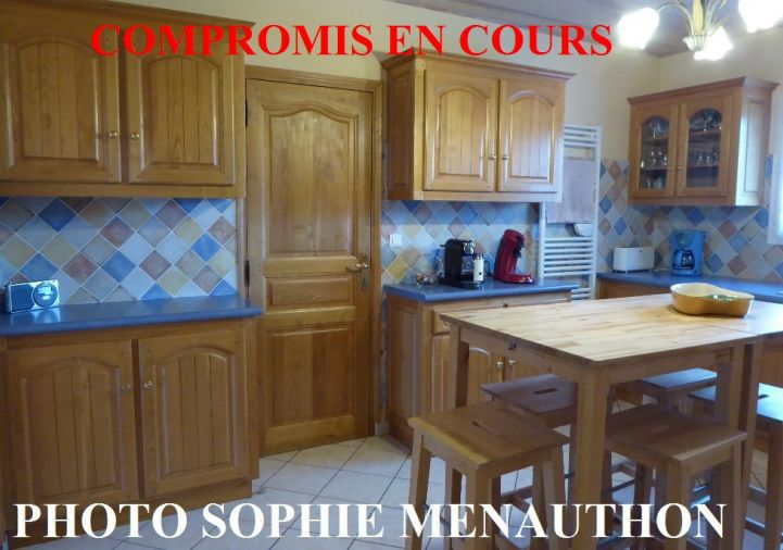 A vendre Urt 400096475 Equinoxes immobilier