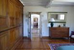 A vendre Bayonne 400096507 Adaptimmobilier.com