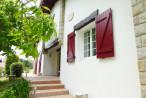 A vendre Bidart 400096508 Equinoxes immobilier