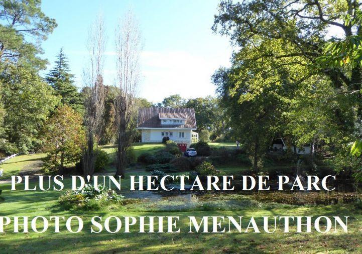 A vendre Saubrigues 400096512 Equinoxes immobilier