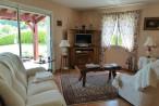 A vendre Briscous 400096542 Equinoxes immobilier