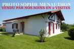 A vendre Bayonne 400096543 Equinoxes immobilier