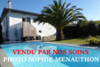 A vendre Anglet 400096546 Equinoxes immobilier
