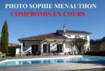 A vendre Bayonne 400096556 Adaptimmobilier.com