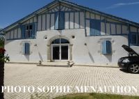 A vendre Dax  400096565 Equinoxes immobilier