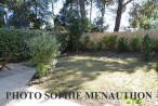 A vendre Labenne 400096583 Equinoxes immobilier