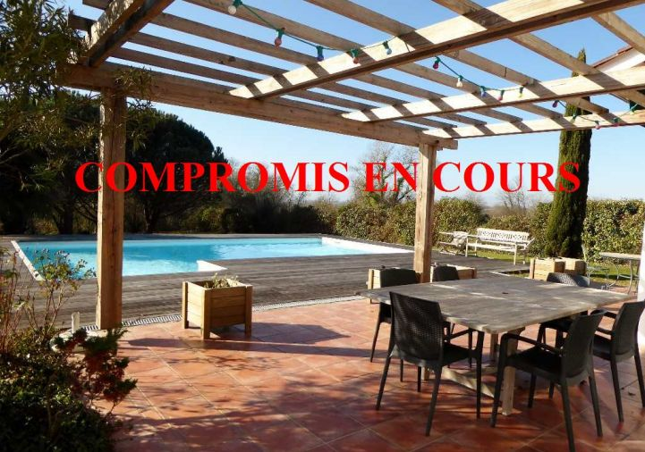 A vendre Peyrehorade 400096590 Equinoxes immobilier