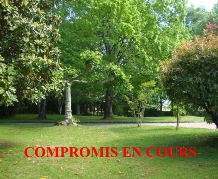 A vendre Saint Martin De Seignanx 400096654 Equinoxes immobilier