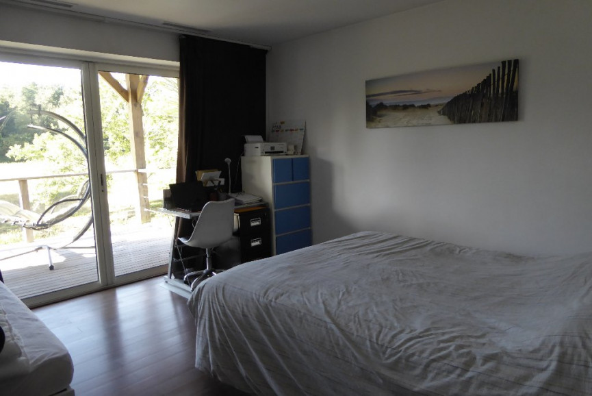 A vendre Dax 400096663 Equinoxes immobilier